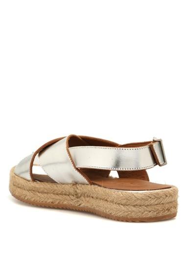 Sandalet-Beymen Club